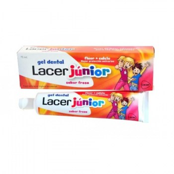 lacer-junior-gel-dental-fresa-75ml-900x900