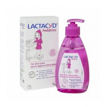 lactacyd-hig-intima-pediatrico-200-ml