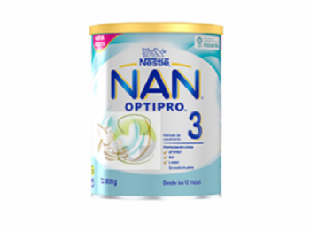 leches-infantiles_optipro3_16