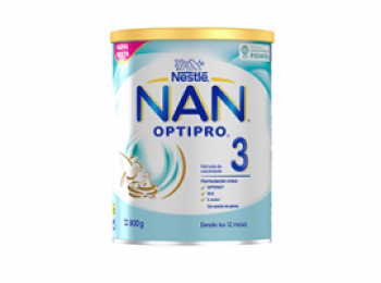 leches-infantiles_optipro3_1