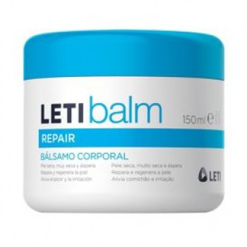 letibalm-repair-balsamo-corporal-150-ml