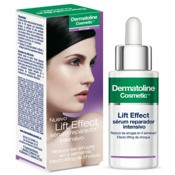 lift-effect-serum-reparador-intensivo-30-ml