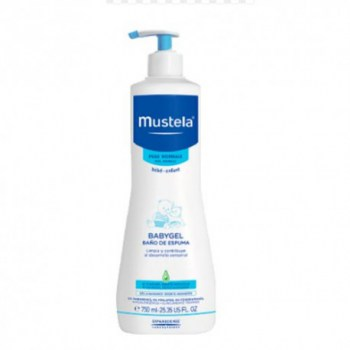 mustela-babygel-hipoalergenica-750-ml