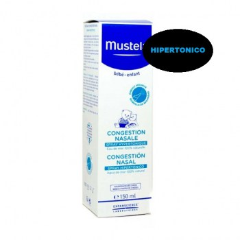 mustela-spray-hipertonic-para-congestion-nasal-150ml