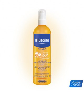 mustela-spray-solar-spf-50-300ml