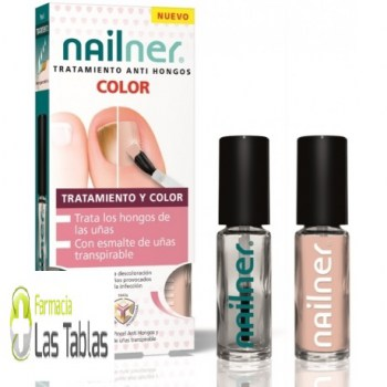 nailner-pincel-anti-hongos-con-color-2-esmaltes-5-ml