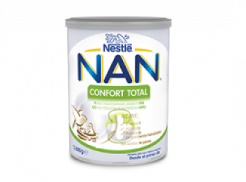 nan_confort_total_ma