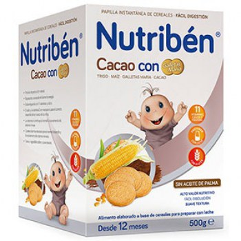 nutriben-cacao-con-galletas-maria-500