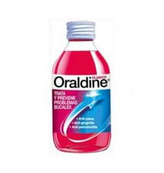 oraldine-antiseptico-200-ml