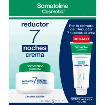 pack-crema-reductor-7-noches-regalo-reductor-noche-ultra-intensivo