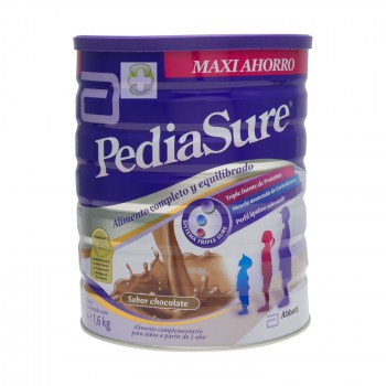 pediasure-polvo-sabor-chocolate-1-6kg1