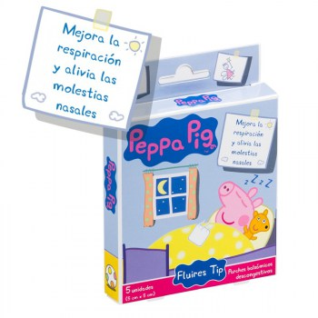 peppa-pig-parches-balsamicos