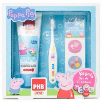 phb-pack-peppa-pig-gel-dentífrico-petit-75ml-cepillo-regalo-taza