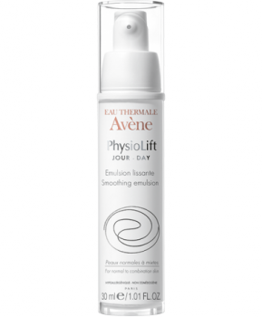 physiolift-day-smoothing-emulsion