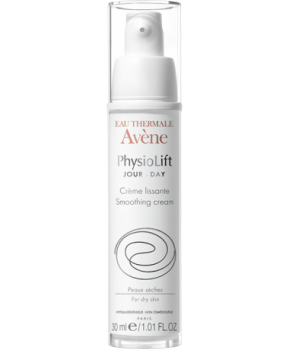 physiolift-jour-creme-lissante_0