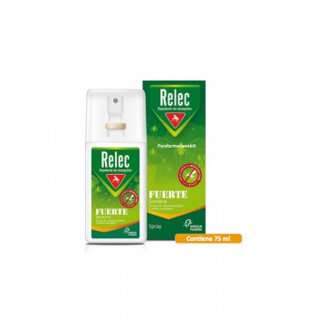 relec-fuerte-sensitive-spray-repelente-de-mosquitos-75ml
