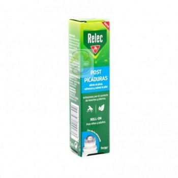 relec-post-picaduras-roll-on-15ml
