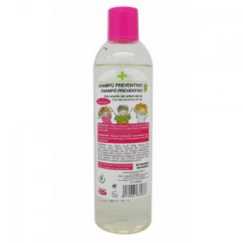 rf-champu-preventivo-junior-aceite-arbol-de-te-300-ml