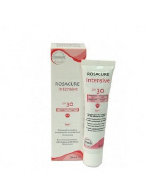 rosacure-intensive-spf30-30-ml
