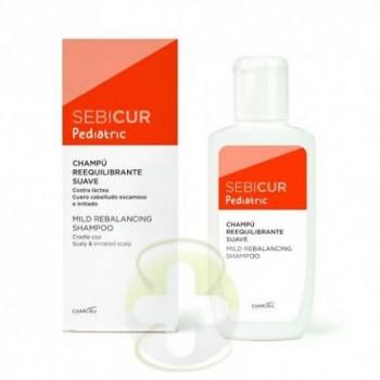 sebacur-pediatrico-champu-125-ml