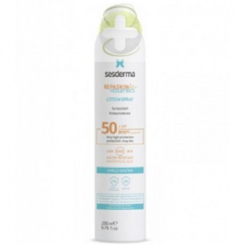 sesderma-repaskin-pediatric-fotoproteccion-spf-50-aerosol--200-ml
