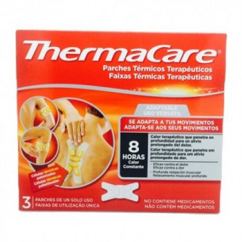 thermacare-adaptable-3-und-parches-termicos