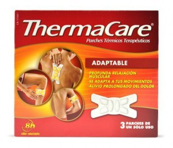 thermacare-adaptable-3unidades
