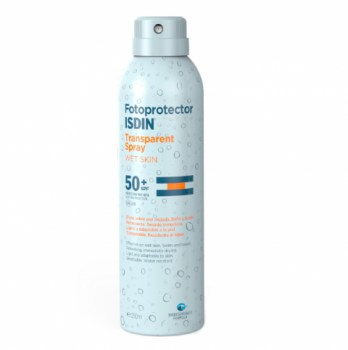 transparent-spray-wet-skin-50