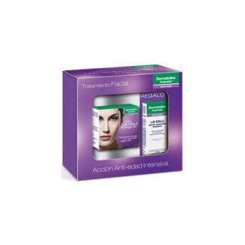 tratamiento-facial-lift-effect-antiarrugas-dia-50ml-lift-effect-serum-reparador-somatoline