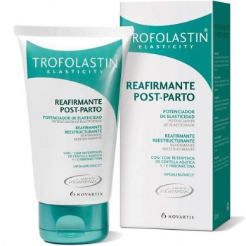 trofolastin-reafirmante-post-parto-200-ml-301440