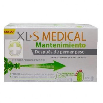 xls-medical-mantenimiento-180-capsulas8