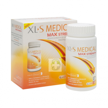 xls-medical-max-strength-ladispensa-17492531