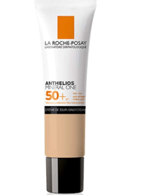 ANTHELIOS MINERAL ONE 50+