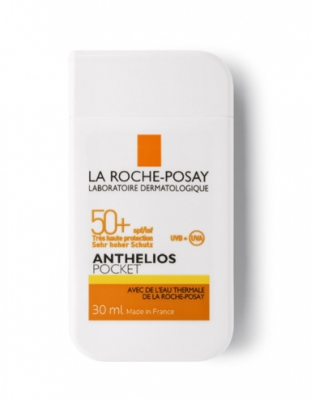 ANTHELIOS POCKET 30ML